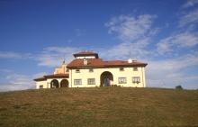 Progetto Casa Geminianini