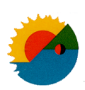 Bio Architettura Uno - avatar