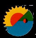 Arch. Alberto Mazzoni - avatar